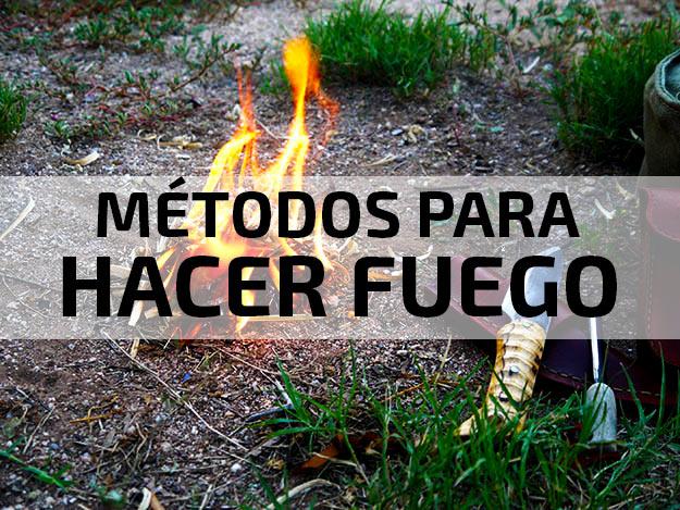 como-hacer-fuego-naturaleza-supervivencia-metodos-prepper-bushcraft-mundoprepper-fire